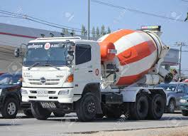 CHIANGMAI, THAILAND -JANUARY 23 2015: Cement Truck Of PPS Concrete ... Concrete Trucks Loading And Pouring Cement Youtube Truck Of Anukul Company Stock Editorial Photo Mixer Friction Powered With Lights Sound Toy Worlds First Phev Debuts Painted Cement Granville Island Vancouver British Columbia China Howo 415m3 Truckcement Truck For Sales Mack Rd690 1992 Gta San Andreas Bestchoiceproducts Best Choice Products 116 Scale American Style Royalty Free Cliparts Vectors And Bruder 03654 Cstruction Mb Arocs Peterbilt 80 Vintage Toys Picture Of