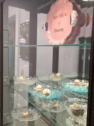BITE OF HEAVEN Patty Cakes Brings Mini Cupcakes To Downtown