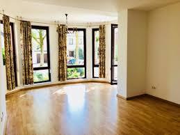 wohnzimmer mit erker rutjes wohnungsverwaltung