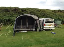 Outwell California Drive Away Awning - VW T4 Forum - VW T5 Forum Product Review Vango Kela Iii Driveaway Awning Wild About Scotland The Vw California An Owners Motion Air Kampa Vw Awning T5 Bromame Outwell Touring Tent Youtube Nla Inflatable Parts T5 Tent Gybe Design Air Drive Away 2018 Motorhome Awnings Bus Fuerteventura On Vimeo Small Drive Away T4 Forum Khyam Xc Camper Essentials Thule Omnistor Safari Residence For 5102