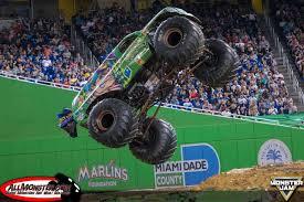 Miami-monster-jam-2018-saturay-098 | Jester Monster Truck ...