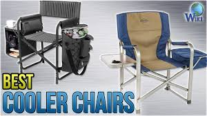 10 Best Cooler Chairs 2018 China Camping Cooler Chair Deluxe Tall Director W Side Table And Cup Holder Chairs Outdoor Folding Lweight Pnic Heavy Duty Directors With By Pacific Imports Side Table Outdoor Folding Chair Rkwttllegecom Coleman Oversized Quad Kamprite With Tables Timber Ridge Additional Bag Detachable Breathable Back For Portable Supports 300lbs Laurel 300 Lb Capacity Flips Up Kingcamp Kc3977 10 Stylish Light Weight