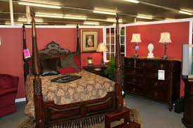 City Furniture Clearance Center Florida