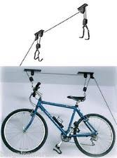 bicycle ceiling mount ebay