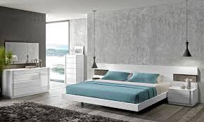 Catchy Modern White Bedroom Furniture Sets Furniture White Modern