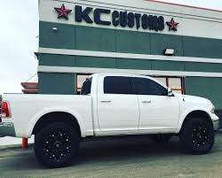 RAM - Gallery Spin Tires Lifted Semi Truck Rock Crawling Kansas City Trailer Custom Black Widow Trucks Best Chevrolet 50 Pickup For Sale Under 100 Savings From 1229 Used For Near You Phoenix Az Ram Gallery Ford F250 Xl New Cars Upcoming 2019 20 Conklin Fgman Buick Gmc In Mo 1998 Dodge Ram 3500 Laramie Slt Quad Cab Pickup Truck Item Robert Brogden Dealership Sca Performance Quality Net Direct Auto Sales Ford Cmialucktradercom Hendrick Shawnee Mission Chevy