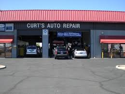 Curt's Auto Repair | Better Business Bureau® Profile County Diesel And Driveline Llc N6598 Road D Arkansaw Wi The Land August 24 2018 Southern Edition By The Land Issuu 2019 Ford Ranger Xlt Supercab Walkaround Youtube Curt Manufacturing Triflex Trailer Brake Controller Rv Magazine Curt Catalog With App Guide Pages 1 50 Text Version New Products Sema 2017 1992 Peterbilt 378 For Sale In Owatonna Minnesota Truckpapercom Curts Service Inc Detroit Alist Truck Postingan Facebook Catalog Chappie Driver Herc Rentals Linkedin Tested Proven Safe Mfg