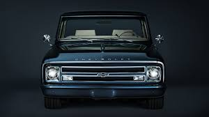 1967 Chevrolet C10 Centennial SEMA Truck Wallpaper | HD Car ... Trd Baja 1000 Trophy Trucks Badass Album On Imgur Volkswagen Truck Cars 1680x1050 Brenthel Industries 6100 Trophy Truck Offroad 4x4 Custom Truck Wallpaper Upcoming 20 Hd 61393 1920x1280px Bj Baldwin Off Road Wallpapers 4uskycom Artstation Wu H Realtree Camo