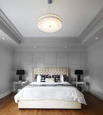100 Contemporary Ceilings Contemporary Ceiling Bedroom Just Decorate