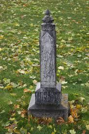 Spirit Halloween Missoula 2015 by Montana Historical Sites Archives Blue Mountain B U0026b