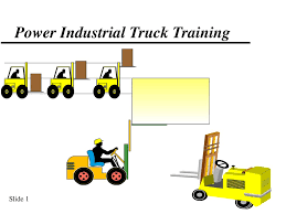 Power Industrial Truck Training - Ppt Download Powered Industrial Truck Traing Program Forklift Sivatech Aylesbury Buckinghamshire Brooke Waldrop Office Manager Alabama Technology Network Linkedin Gensafetysvicespoweredindustrialtruck Safety Class 7 Ooshew Operators Kishwaukee College Gear And Equipment For Rigging Materials Handling Subpart G Associated University Osha Regulations Required Pcss Fresher Traing Products On Forkliftpowered Certified Regulatory Compliance Kit Manual Hand Pallet Trucks Jacks By Wi Lift Il