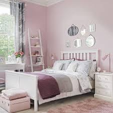 22 tolle raumideen für teenagerinnen pink bedrooms pink