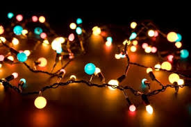 Christmas lights Wallpaper Android Apps on Google Play