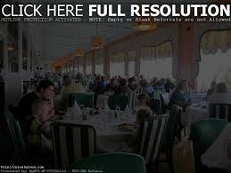 Ahwahnee Hotel Dining Room Menu by Best Dining Room Server Furniture Photos Room Design Ideas