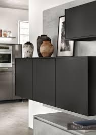 nobilia wohnwand lowboards wohnzimmer set 423 cm riva 892