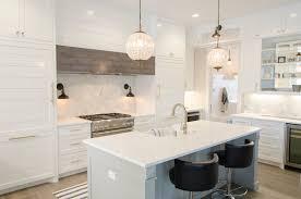 White Kitchen Idea 31 White Kitchen Cabinets Ideas In 2020 Remodel Or Move