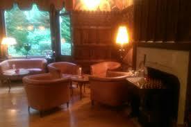 hotel in anglet biarritz château de brindos relais
