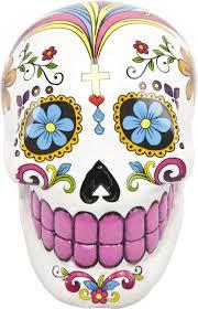 Easy Sugar Skull Day Of by 93 Best Dia De Los Muertos Images On Pinterest Sugar Skulls Day