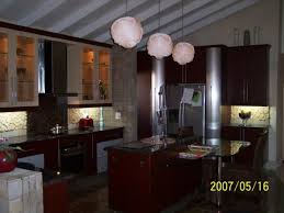 Kitchen Designs Randburg Sandton Pretoria Design Boskruin