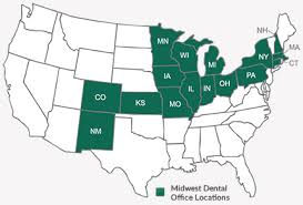 Dental Front Desk Jobs Mn by Now Hiring Great People Midwest Dental Jobs