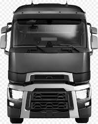 Renault Trucks T Renault Magnum Euro Truck Simulator 2 - Renault Png ... Euro Truck Simulator 2 Download Free Version Game Setup Steam Community Guide How To Install The Multiplayer Mod Apk Grand Scania For Android American Full Pc Android Gameplay Games Bus Mercedes Benz New Game Ets2 Italia Free Download Crackedgamesorg Aqila News