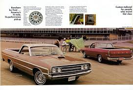 Cars We Remember: Ford Ranchero Vs. Chevy El Camino: Which Is Better ... 1957 Ford Ranchero For Sale 2077490 Hemmings Motor News Stock Photos Images Alamy 1965 Falcon Pickup Truck Youtube Chevrolet El Camino And Whats In A Name 1978 Truck Sales Folder Lowered Custom 1950s Vintage Ford Ranchero Truck Structo Toy Land Garage Shop Spec 1962 Bring A Trailer 1968 500 Pick Up 336 Near Classic Trucks Advertising Pinterest Considers Compact Unibody Pickup The Us Conv Flickr