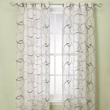 Bed Bath And Beyond Curtains 108 by 107 Best Bed Bath And Beyond Images On Pinterest Bed U0026 Bath Bed