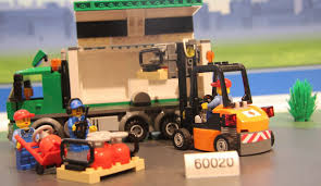 Lego 60020 – Cargo Truck | I Brick City Related Keywords Suggestions For Lego City Cargo Truck Lego Terminal Toy Building Set 60022 Review Jual 60020 On9305622z Di Lapak 2018 Brickset Set Guide And Database Tow 60056 Toysrus 60169 Kmart Lego City Cargo Truck Ida Indrawati Ida_indrawati Modular Brick Cargo Lorry Youtube Heavy Transport 60183 Ebay The Warehouse Ideas Cityscaled