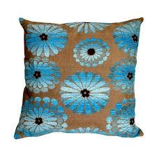 45 best accent pillows images on pinterest accent pillows