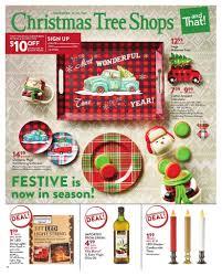 Christmas Tree Shop Sagamore by Christmas Christmas Tree Shop Foxboro Hours For In Machristmas