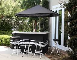 Download Outdoor Bar Top Ideas | Garden Design Best 25 Portable Bar Ideas On Pinterest Home Bar Outdoor Kitchen Island Resin Wicker Fniture 2 Towel Advance Tabco Db With Stainless Steel Work Top 61 Mobile On Wheels Movable Rolling Home Cabinet With Wine Storage And Ideas 57 Best Bars Images Decoration 77 Folding For Bars Restaurants Small Wonderful House Here S A Liquor Glamorous Wood