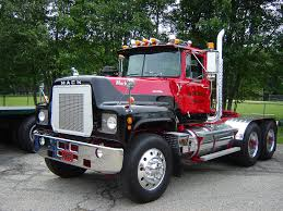 Clevinger Trucking's Favorite Flickr Photos   Picssr In House Fancing Dump Trucks Also Used Mack For Sale Pennsylvania Disney Pixar Cars3 Toy Movie Big Truck Gale Beaufort Crash Cars Falgas Kiddy Ride Bowladrome Amusements B Flickr 1966 F Model Mack Fmodel Still Runs Like New After S Parts Diagram On 2006 Free Vehicle Wiring Diagrams Truckfax Macks And Mtimeontario This Is What Happens When Overloading A Trucks From Puerto Rico My New Galleries Adds 13 14speed Lowspeed Reduction Mdrive Hd Options For Tandem Thoughts Bulldogs Bikes Jackasses Not Your Typical Supliner Hashtag On Twitter Filemack Truckjpg Wikimedia Commons