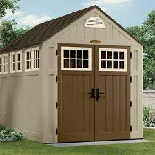 Home Depot Tuff Shed Sundance Series by Metal Storage Buildings At Home Depot Storage Decorations