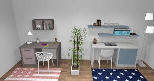 bureau enfant moderne bureau enfant moderne pour une chambre contemporaine et bien équipée