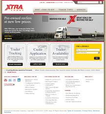 XTRA Lease Competitors, Revenue And Employees - Owler Company Profile Xtra Lease Plans To Add Cargo Sensors Its New Dry Van Units Pushes The Envelope On Trailer Technology Ltrucks Fedex Ground 2018 Guide Truck And Trailer West Equipment Leasing Llc Chris Lucas Area Manager A Berkshire Hathaway Xtra Skin Pack For Kenworth T800 Mods World Carrier Drivers Climb Board With Spngride Suspeions Mountain River Trucking Reefer Tnsiam Flickr David L Cottingham Linkedin Carriers Suppliers Work Boost Ulization Of Cargo Sensors