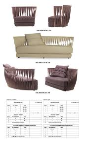 Thayer Coggin Clip Sofa by 178 Best Furniture Sofa Images On Pinterest Armchairs Sofas