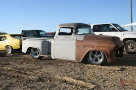 1956 Chevy Rat Rod Pickup Popular Concepts Classic Chevy Parts 2812592606 Houston Texas 135905 1956 Chevrolet 3100 Rk Motors And Performance Cars Feature Pickup Rollections 4x4 Awesome Truck Hot Rod For Sale Truck Some Of The That We Sold Robz Ragz Sale Or Trade 1986 K10 Stepside 195559 Chevy Fleetside 4483 Dyler 55 Phils Chevys Cc Capsule Gmc Dont Judge A By Its Grille 3800 Dually 1 Ton Youtube