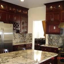Floor And Decor Santa Ana Yelp by M U0026 M Kitchen U0026 Floors 79 Photos U0026 15 Reviews Flooring 1109