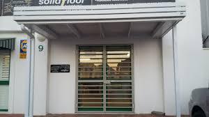 Dustless Floor Sanding Port Elizabeth by Meet The Agents Frank U0026 Jose Mao Cheia Hermanus Shutterway