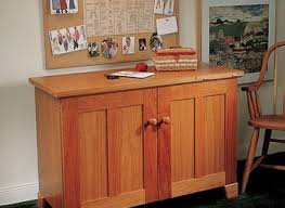 koala cabinets yeo lab co