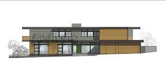 101 Simpatico Homes Orinda Prefab Architecture California Luxury Home Design Swatt Miers Architects