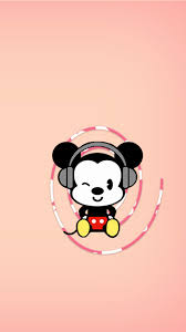 1080x1920 Tumblr Mit Style To Verlassen Your Zell Viel Mehr Beautiful Cute Fra Tapeten Wpc500387