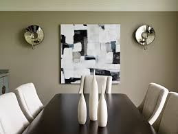 Taupe And Black Living Room Ideas by Taupe Dining Room Design Ideas