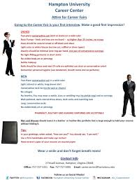 Resume: College Job Fair Resume Paper For Career. Resume For ... Business Cards And Rumes Oh My Musings From An Looking For Essay Writing Solutions Getting It Done 10 Tips To Make Your Actors Resume Hum 7step Guide Make Your Data Science Resume Pop 2 Page Format Staple Cover Letter Good Application Letter Format Example Cover 73 Astonishing Models Of Staples Prting Best Of How Write A Onepage That Will Get You The Should I Staple My Pages Together Referencecom Letters
