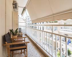 100 Elegant Apartment Acropolis In Athens Greece Expedia
