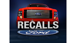 US Investigating Ford Transmission Recall Involving F-150 Ford Recalls Nearly 44000 F150 Trucks In Canada Due To Brake Recalls 2 Million Trucks Because Of Fire Risk Cbs Philly Issues Three For Fewer Than 800 Raptor Super Duty Pickup Over Dangerous Rollaway Problem 271000 Pickups Fix Fluid Leak Los 13 And Frozen 2m Pickup Seat Belts Can Cause Fires Ford Recall Million Recalled Belt Issue That 3000 Suvs Naples Recall Issues 5 Separate 2000 Vehicles Time Fordf150 Due Of