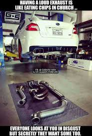 Loud Exhaust ... | Man Caves, Garages & Shops | Pinterest | Loud ... Can You Drive A Car With No Muffler How To Make Your Truck Sound Louder Than Normal Aug 2018 99 Silverado 53 Exhaust Chevy Truckcar Forum Gmc Best Exhaust System For Toyota Tacoma Bestofautoco Info Page Big Gun Roush 421711 F150 Catback Kit 3 Stainless Steel With Dual Travelogue Detonate Cars Muffler 4 Steps Pictures Finally Happy My Polaris Slingshot Aliexpresscom Buy Useful Chrome 12v 110db Antique Vintage Vehicle Performance 1x Deep Tone Loud Weld Oval Matte Black Exhaust Muffler 2014 Sierra Borla Install Breathe Easy 52018 27l 35l 50l Atak