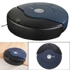 Irobot Roomba Floor Mopping by Irobot Roomba Vacuum Cleaners Irobot Roomba Floor Cleaners