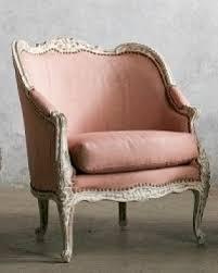 louis xvi chair antique louis xv chairs foter