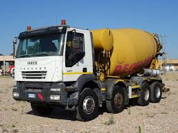 Iveco Trakker 410t44 - Used Concrete Mixer Truck. For Sale By ... Used Maxon Maxcrete For Sale 11001 Jfa1 Used Concrete Mixer Trucks For Sale Buy Peterbilt Ready Mix Iveco Trakker 410t44 Mixer Truck Sale By Complete Small Mixers Supply Delighted Pictures Of Cement Inc C 9836 Hino 700 Concrete Truck With 10 Cbm Purchasing Souring Daf New Cf 8x4 Provides Solid Credentials At Uk 2004 Intertional 5500i Concrete Mixer Truck In Al 3352 Craigslist Akron Ohio Youtube Trucks For Volumetric Dan Paige Sales